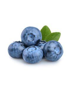 Blueberry Fresh 125 Gms