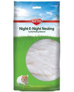 KT Super Pet Night-E-Night Bedding 35gm