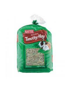 KAYTEE TIMOTHY HAY QUARTER GAYLORD 14/48OZ/1.4KGS