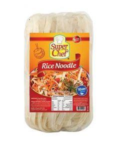 Super Chef Rice Noodles 10MM