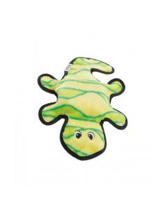 Outward Hound Invinc Gecko Grn/Prpl 4sqk