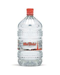 Mai Dubai Water 5 LTR