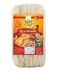 Super Chef Rice Noodles 5MM