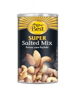 BEST SUPER MIX CAN 450 GM