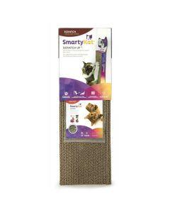 Super Scratcher Chaise™ Lounge Corrugate Cat Scratcher