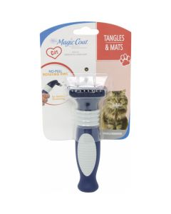 Four Paws Tangle Remover - Cat One Size