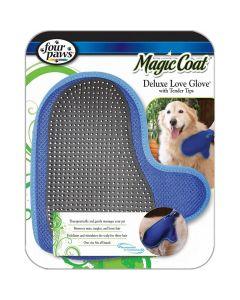 Magic Coat Profesional Series Love Glove Delux TenderTip OneSize