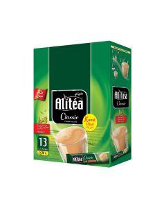 ALITEA CLASSIC TEA13x20GM