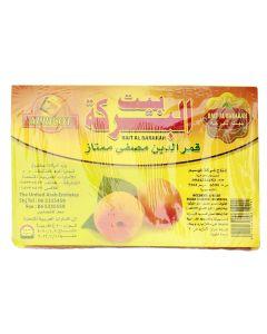 Kamruddin Dried Apricot Paste 400 GM