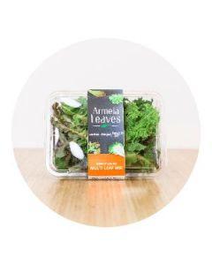 Armela Chopped Multi-leaf Mix 100 gm