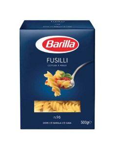 BARILLA FUSILLI 500 GM