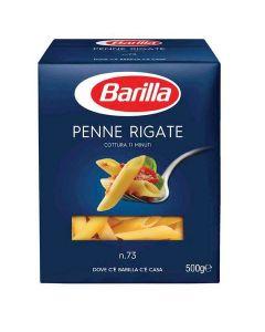 BARILLA PENNE RIGATE NO. 73 500GM