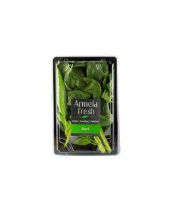 ARMELA BASIL 50 GM