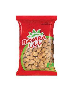 BAYARA ALMOND SHELLED JUMBO 1KG