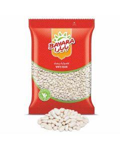 BAYARA WHITE BEANS 400GM