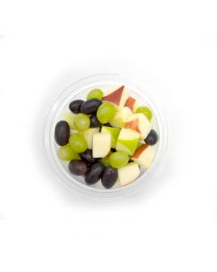 FRESH BREAKFAST FRUITS SALAD 300 GM