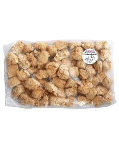 Americana Chicken Pop Corn 1 kg
