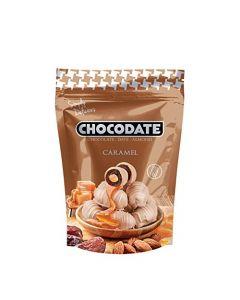Chocodate Caramel 250 gm