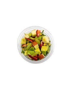 FRESH CLASSIC FRUITS SALAD 300 GM