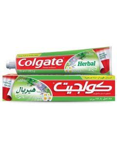 COLGATE HERBAL TOOTHPASTE 125 ML