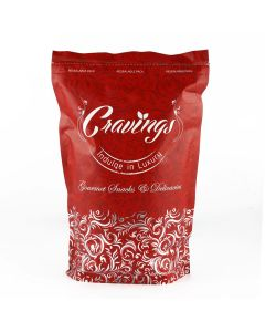 CRAVINGS MIX NUTS ROASTED(SALTED)