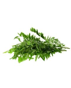 CURRY LEAVES 50 GM