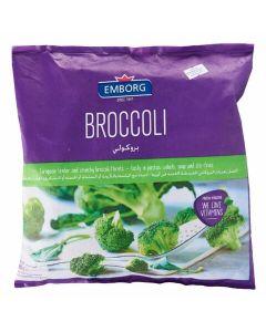 Emborg Broccoli 450 GM