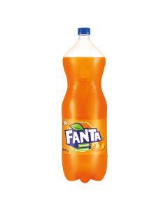 Fanta Orange 2.25 ltr