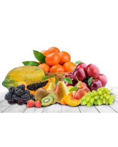 Fruity Family Box