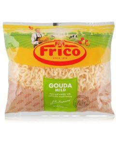 FRICO Gouda Cheese Shredded 400g