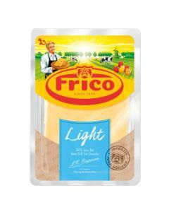 FRICO LIGHT GOUDA SLICE 150 GM
