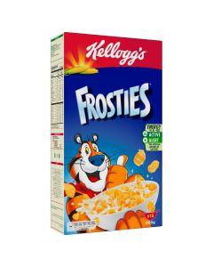Kellogg's Frosties 500 gm
