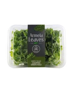 Armela Chopped Kale 100 GM