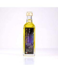 ITALTOUCH WHITE TRUFFLE OIL 55 ml