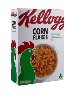 Kellogg's Corn Flakes 720 gm