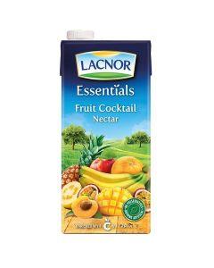 LACNOR Fruit Cocktail Juice 1 LTR