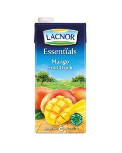 LACNOR Mango Juice 1 LTR