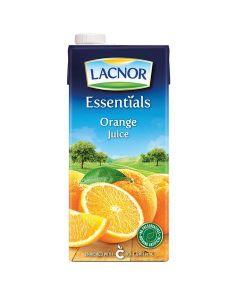 LACNOR Orange Juice