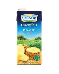 LACNOR Pineapple Juice