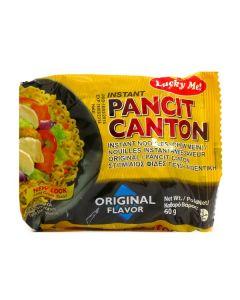 Lucky Me Pancit Canton Original 6x60 GM