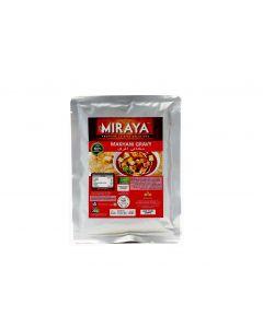 Miraya Makhani Gravy 200 gm