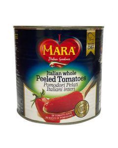 MARA PEELED TOMATO