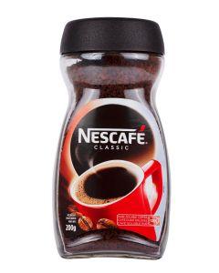 NESCAFE COFFEE CLASSIC 200 GM