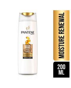 Pantene Pro-V Moisture Renewal Shampoo 200 ml