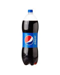 Pepsi, Carbonated Soft Drink, Plastic Bottle, 2.25 Ltr