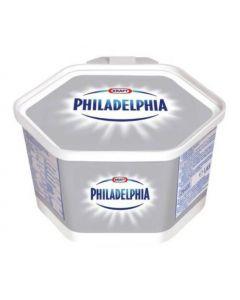 PHILADELPHIA CHEESE 1.65 KG