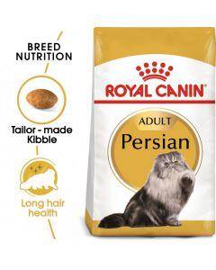 Feline Breed Nutrition Persian 2 KG