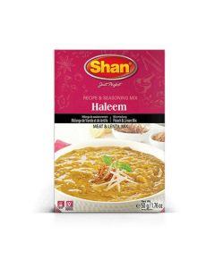 Shan Haleem 50 gm