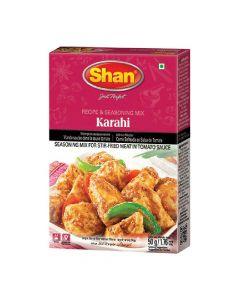 Shan Karahi 50 gm