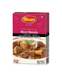 Shan Meat Masala 100 gm